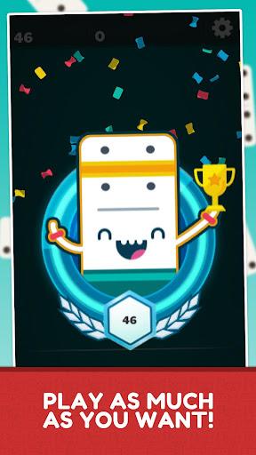 Dominoes Jogatina: Classic and Free Board Game 5.0.1 screenshots 8