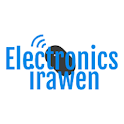 Electrical and Electronics Books PDF icon