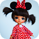 Doll HD Wallpapers APK