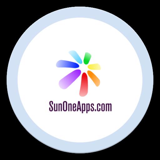 SunOneApps.com avatar image