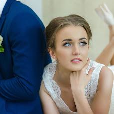 Wedding photographer Laimonas Lukoševičius (Fotokeptuve). Photo of 18.11.2017