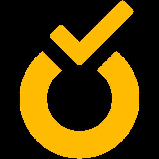 965f25f41 Vektklubb – Apper på Google Play