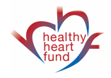 Healthy Heart Fund
