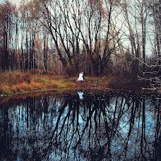 Wedding photographer Dmitriy Borodin (borodinfoto). Photo of 14.08.2015