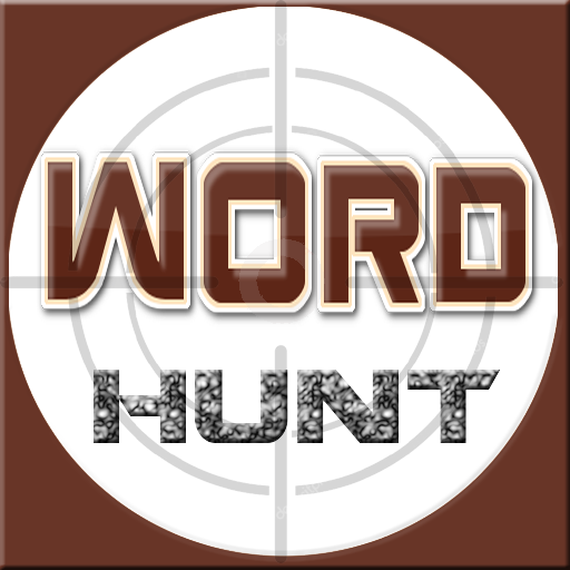 Word Hunt file APK for Gaming PC/PS3/PS4 Smart TV