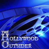 The Hollywood Outsider
