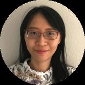 Photo of Dr. Yuan Liu