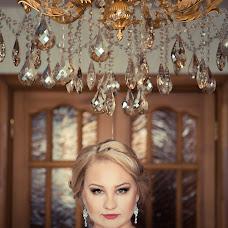 Wedding photographer Aleksandr Shumay (Sever). Photo of 02.10.2015