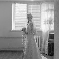 Wedding photographer Lyubov Galustyan (Tifani). Photo of 30.06.2013