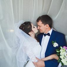 Wedding photographer Olesya Klec (Less). Photo of 01.07.2014