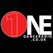 One Dance Radio Android APK Download Free By RadioKing