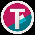 T-Aiko! icon