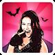 Chica Vampiro Juego (game)