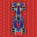 APEX Race Manager icon