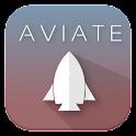 Aviate icon