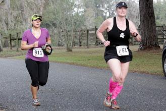 Photo: 911 Michelle Butler, 761 Michelle Harrison