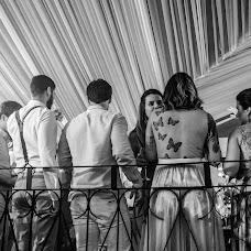 Свадебный фотограф Alex Bernardo (alexbernardo). Фотография от 30.03.2019