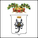 TuttaSalute icon