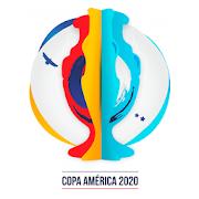 Predictions Copa America 2020