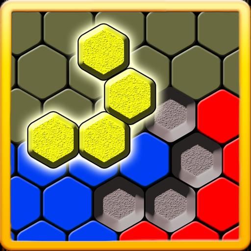 Block Puzzle - Hexa Mania file APK Free for PC, smart TV Download