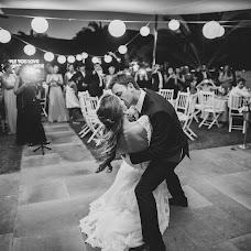 Wedding photographer Serkan Durmuş (photolatte). Photo of 30.10.2017