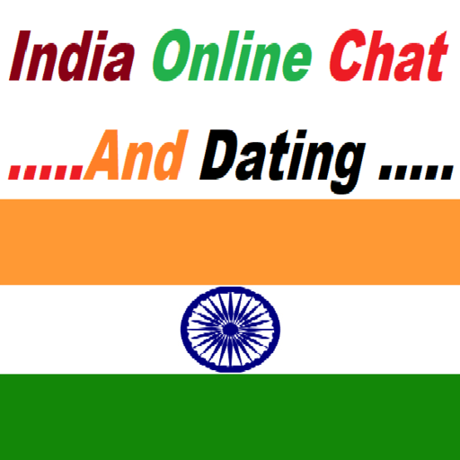 Online Dating chattar Indien