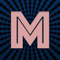 Mathtermind icon