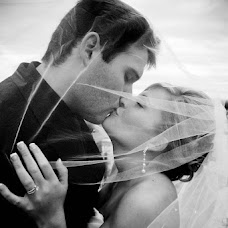 Wedding photographer Catherine Oostdyk (oostdyk). Photo of 24.01.2014