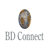BD Connect