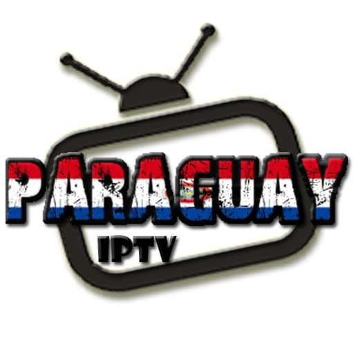 IPTV PARAGUAY file APK for Gaming PC/PS3/PS4 Smart TV