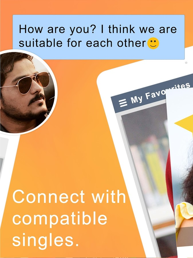 buzzMuslim : Chat, Meet and Date Single Muslims- screenshot