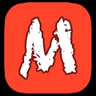 Mangasan Bahasa Indonesia icon