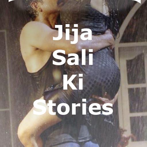 Sex Stories Of Jija Sali 109