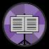 SingerPro Music Teleprompter 2.9.1