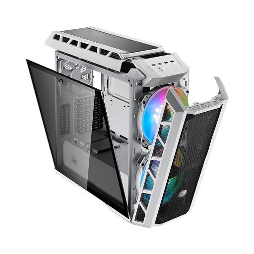 CM-MasterCase-H500P-TG-Mesh-White-ARGB-3.jpg