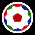 USA 2016 - Copa América icon