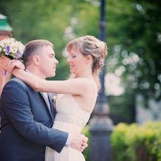 Wedding photographer Ekaterina Petrova (Imelinda). Photo of 24.05.2014