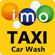 IMO Taxi Car Wash