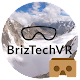 BrizTechVR Photoscape