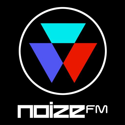 Noize FM