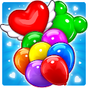 Balloon Paradise icon