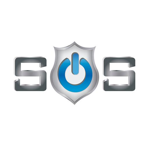 App SOS