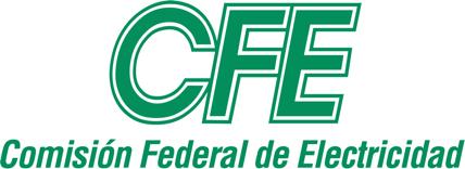 Mexico's state utility Comisión Federal de Electricidad