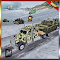 Army Battle field Transport 3D file APK Free for PC, smart TV Download