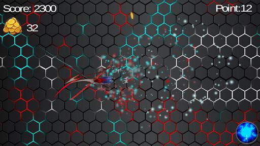Ultra Sword-blade 1.1.2 screenshots 2
