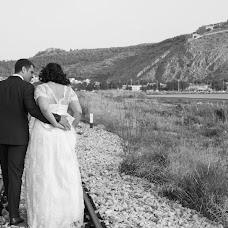 Φωτογράφος γάμων Sam Tziotzios (timenio). Φωτογραφία: 29.06.2017