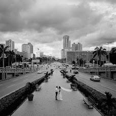 Photographer sa kasal Joel Pino (joelpino). Larawan ni 25.10.2018