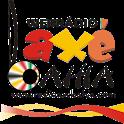 Rádio Axé Bahia icon