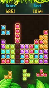Block Puzzle Rune Jewels Mania 5