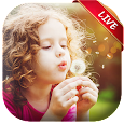 Live Wallpapers For Girls apk
